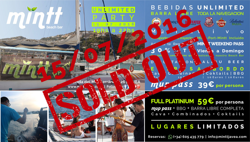 MUP-Party-15-7-Sold-Out